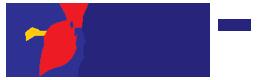 Sekolah Lentera Kasih Bali Logo